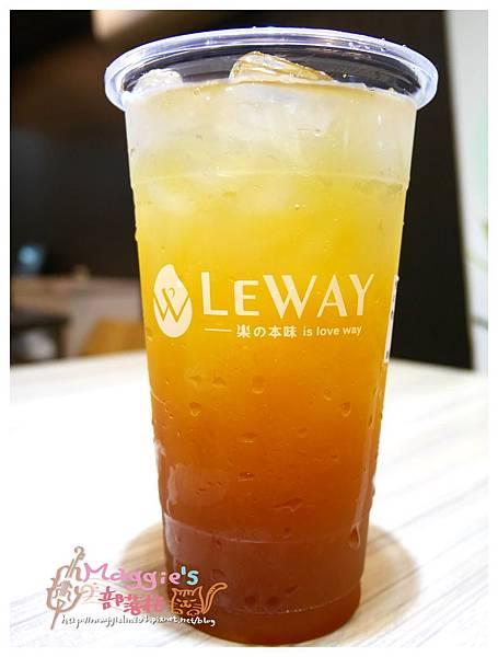 LEWAY (24).JPG