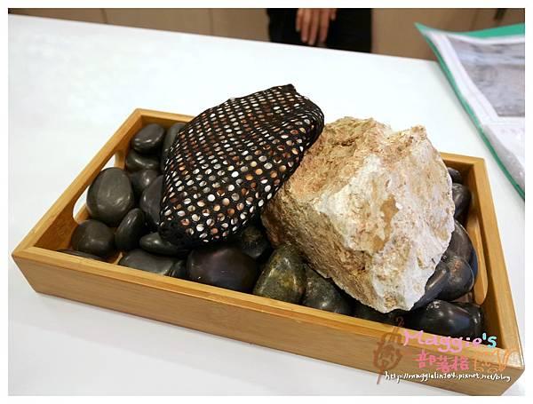 天沐岩盤浴 (8).JPG
