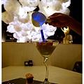 Playhouse 家傢酒 (32).JPG