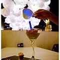 Playhouse 家傢酒 (32)-2.jpg