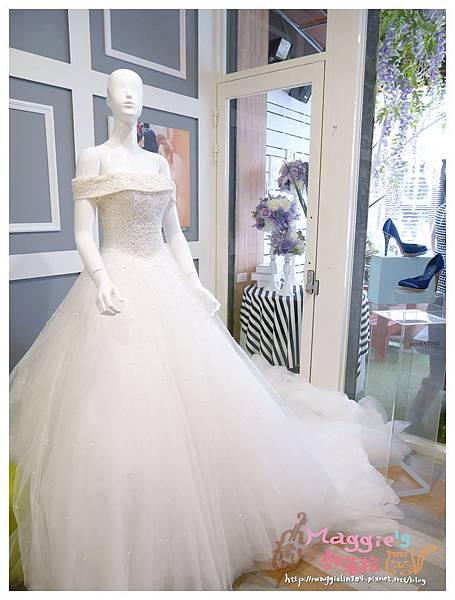 Weddingspace婚藝空間 (4).JPG