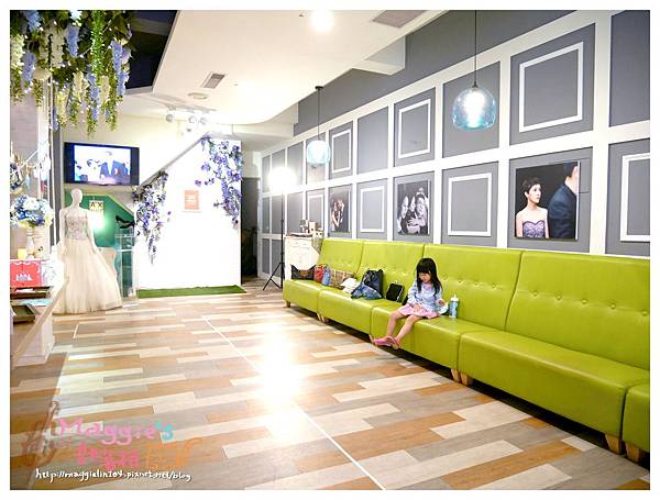 Weddingspace婚藝空間 (5).JPG