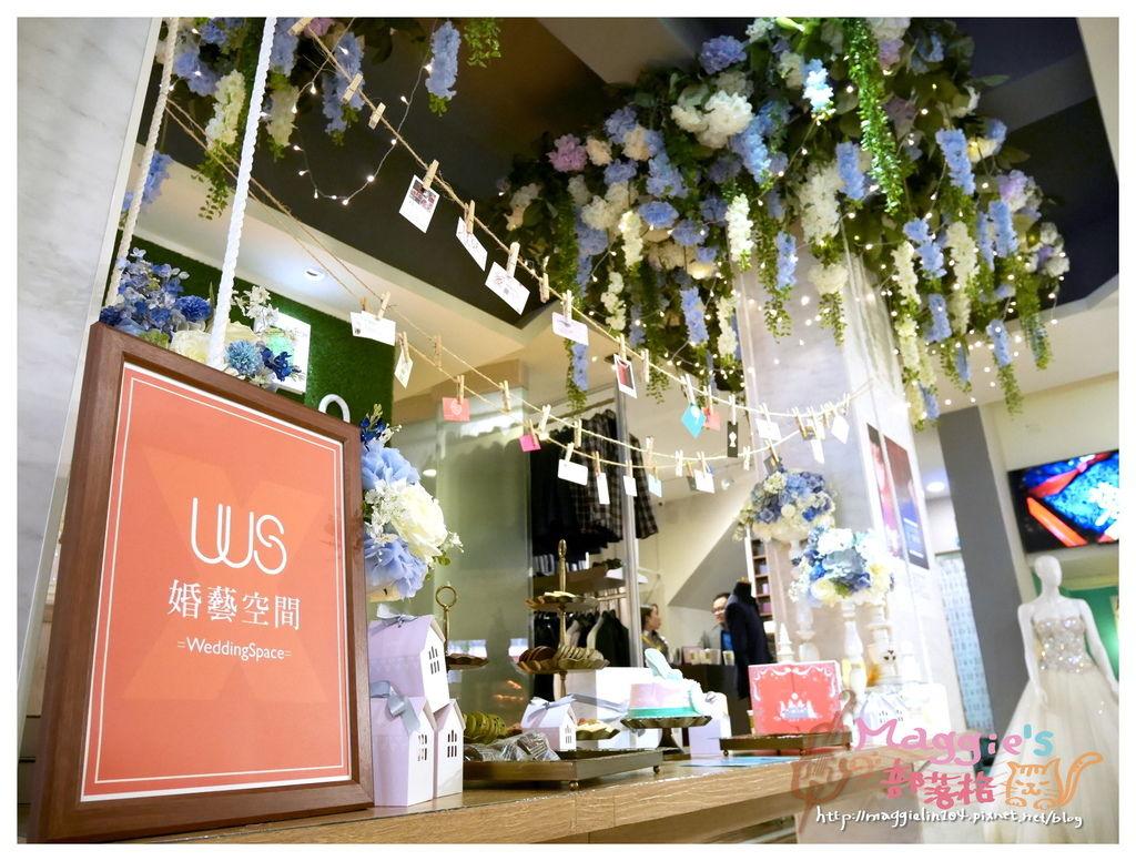 Weddingspace婚藝空間 (6).JPG