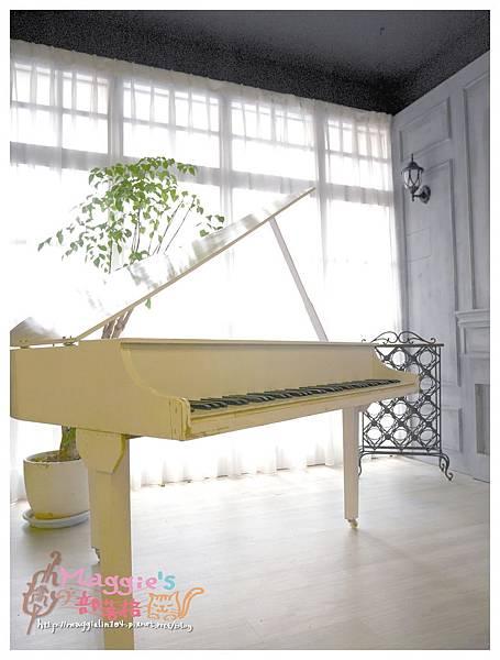 Weddingspace婚藝空間 (13).JPG