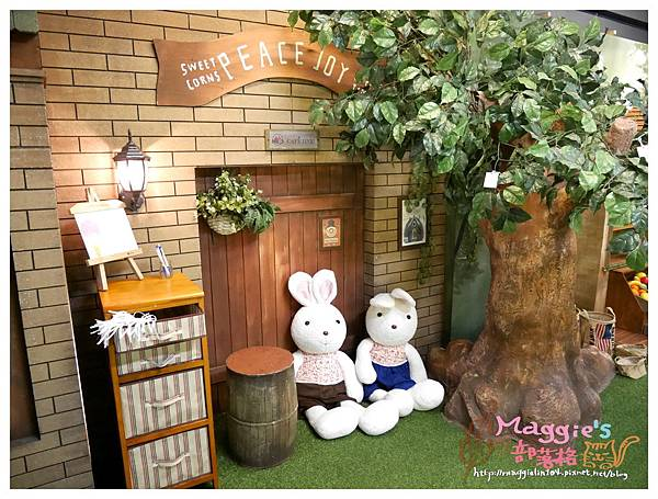 Weddingspace婚藝空間 (16).JPG