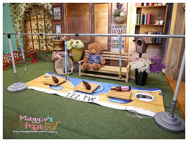 Weddingspace婚藝空間 (17).JPG