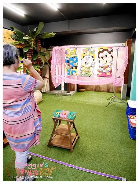 Weddingspace婚藝空間 (19).JPG