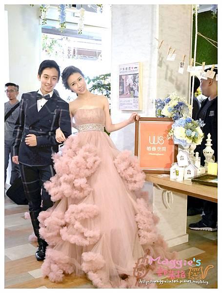 Weddingspace婚藝空間 (21).JPG