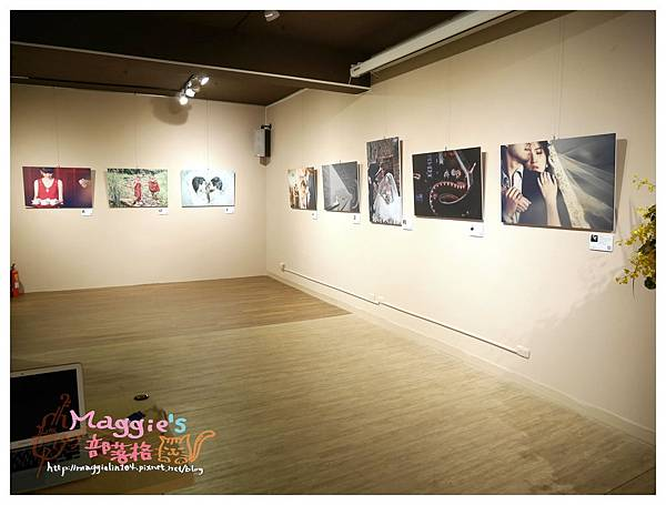 Weddingspace婚藝空間 (25).JPG