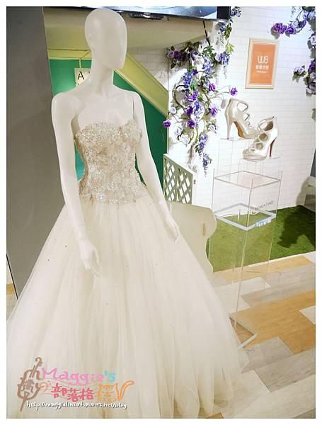 Weddingspace婚藝空間 (29).JPG