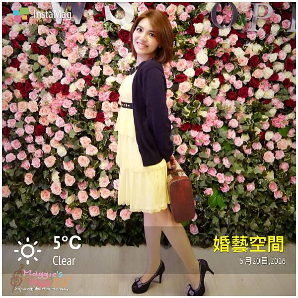 Weddingspace婚藝空間 (31).JPG