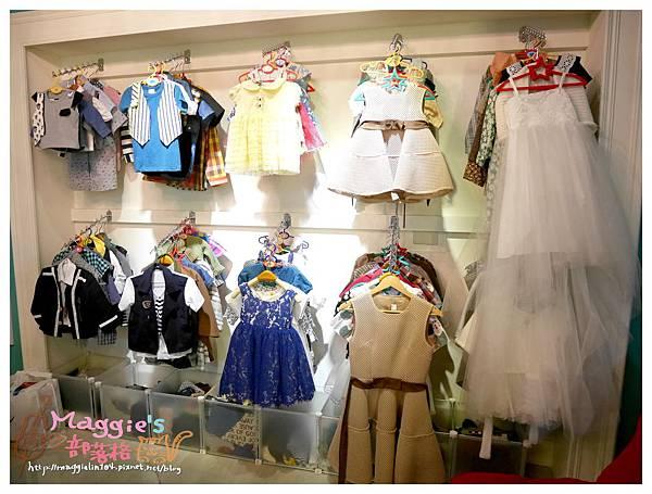 Weddingspace婚藝空間 (34).JPG