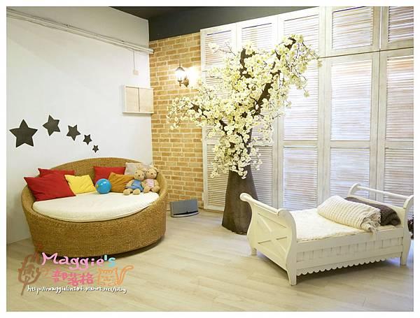Weddingspace婚藝空間 (39).JPG