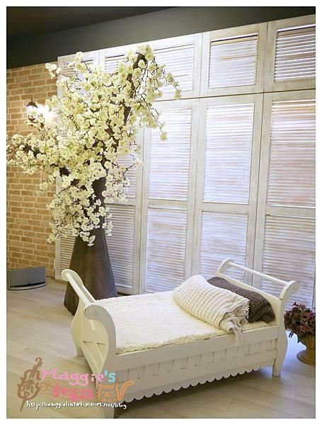 Weddingspace婚藝空間 (40).JPG