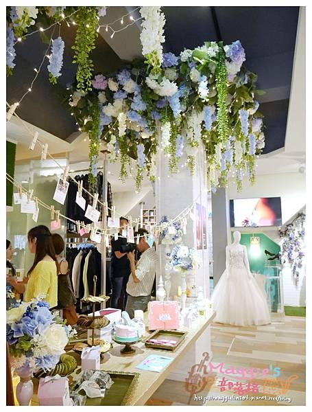 Weddingspace婚藝空間 (45).JPG