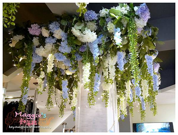 Weddingspace婚藝空間 (46).JPG