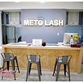 METO LASH (10).JPG