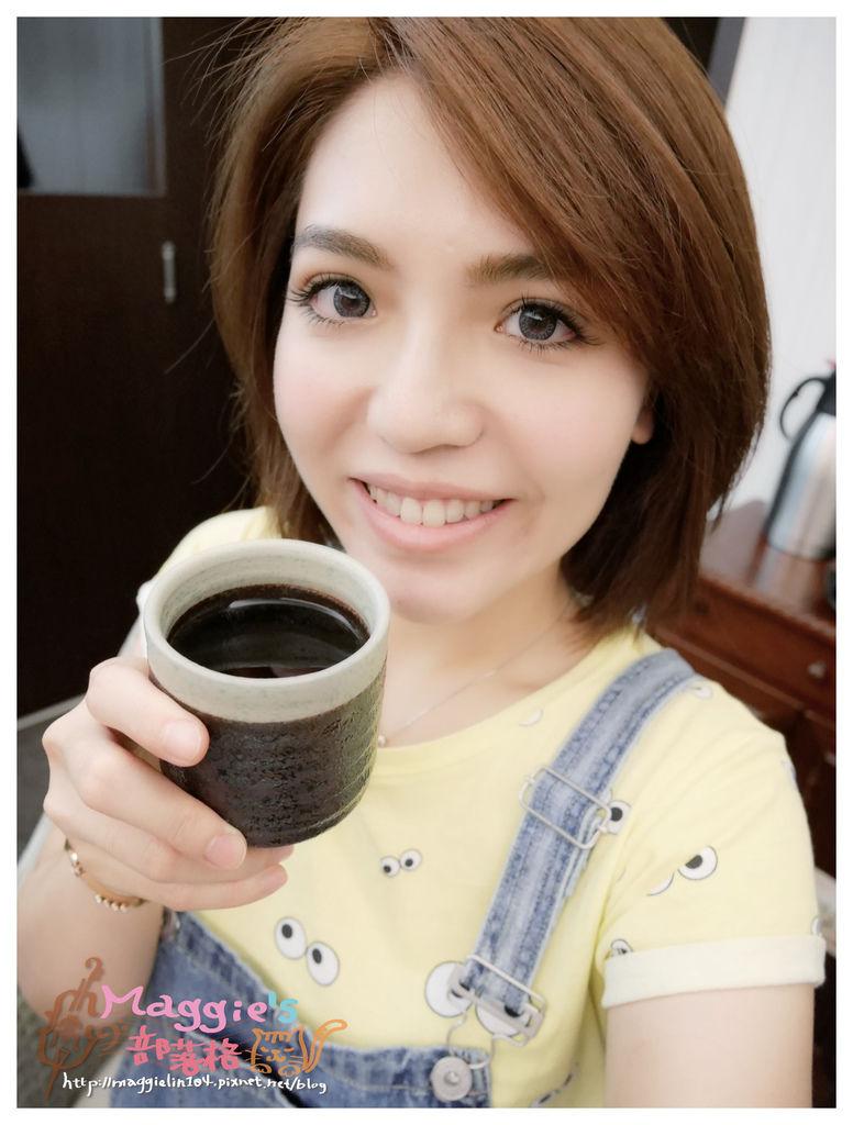 艾樂源足體養身會館 (21).JPG
