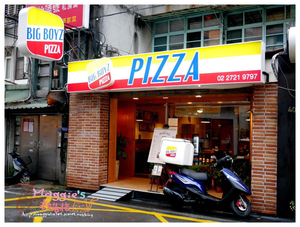 Big Boyz Pizza (1).JPG