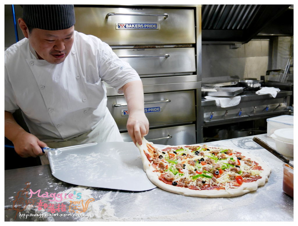 Big Boyz Pizza (12).JPG