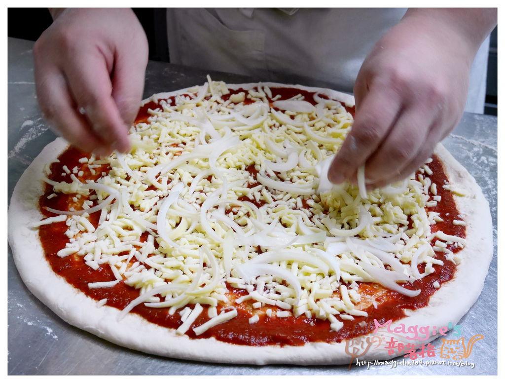 Big Boyz Pizza (13).JPG