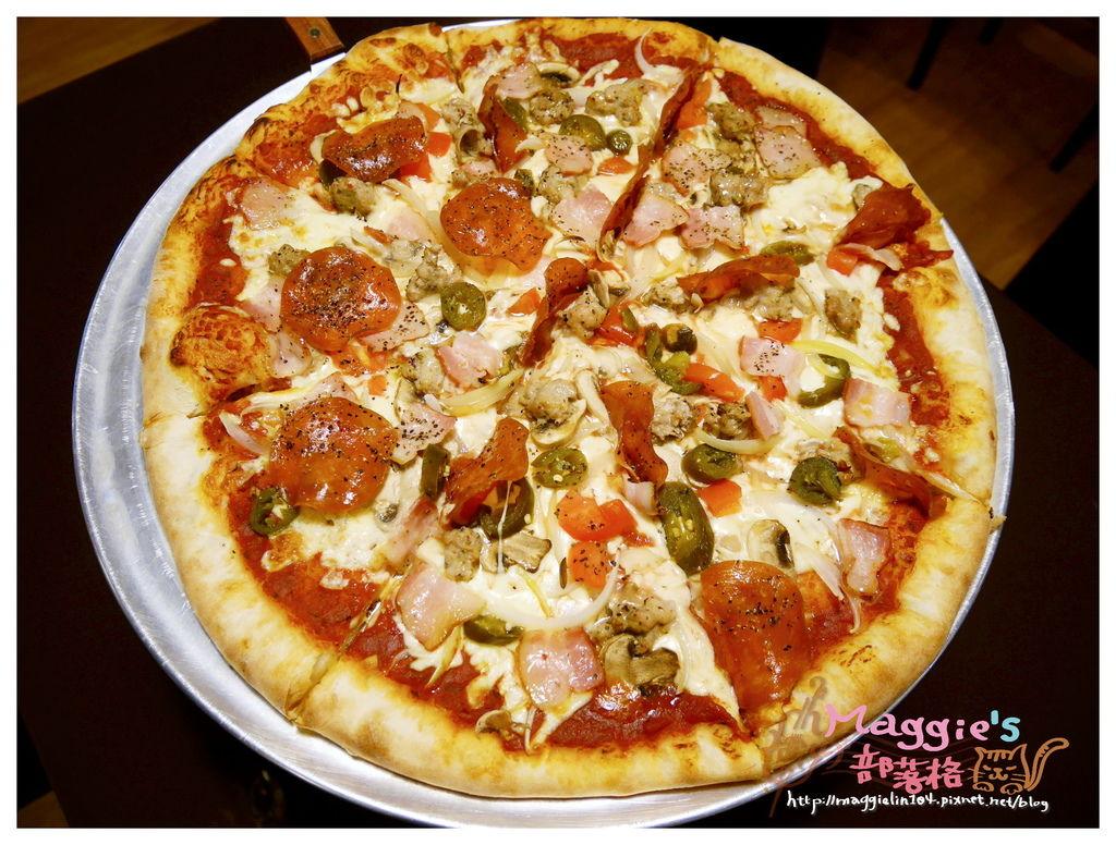 Big Boyz Pizza (18).JPG