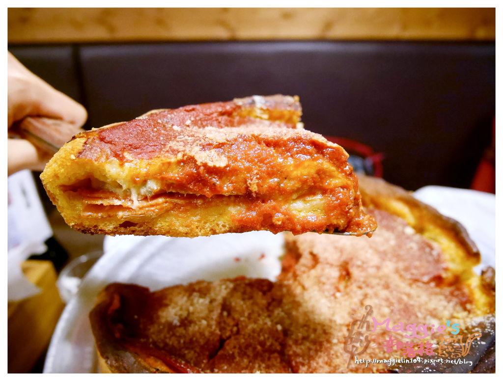 Big Boyz Pizza (23).JPG