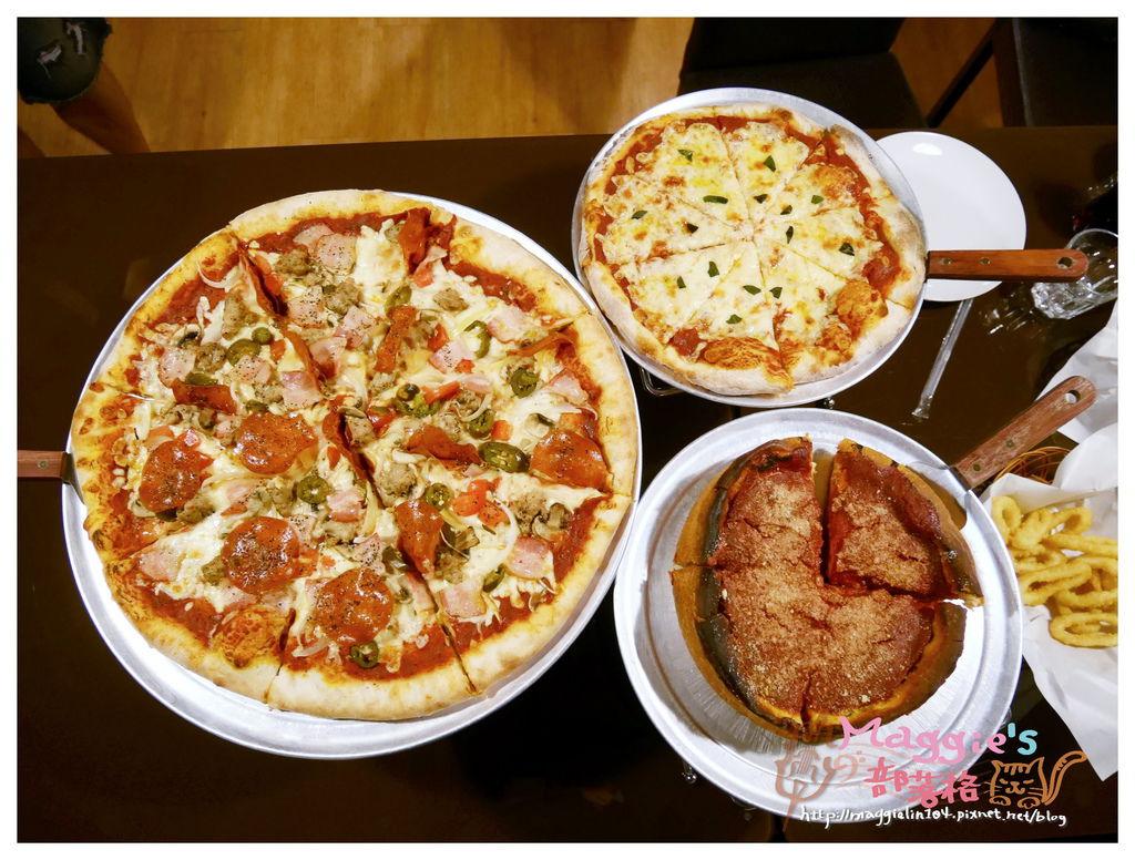 Big Boyz Pizza (24).JPG