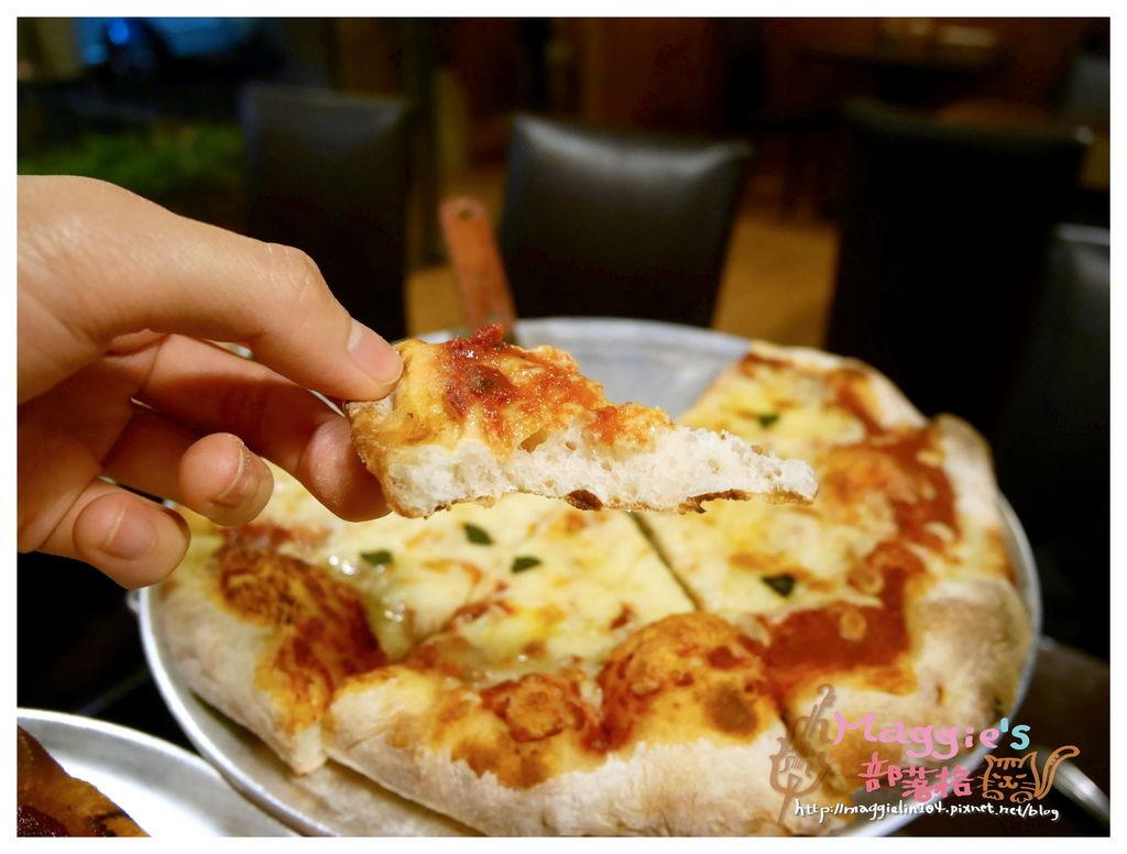 Big Boyz Pizza (30).JPG