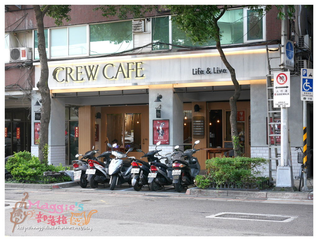 Crew Cafe (1).JPG