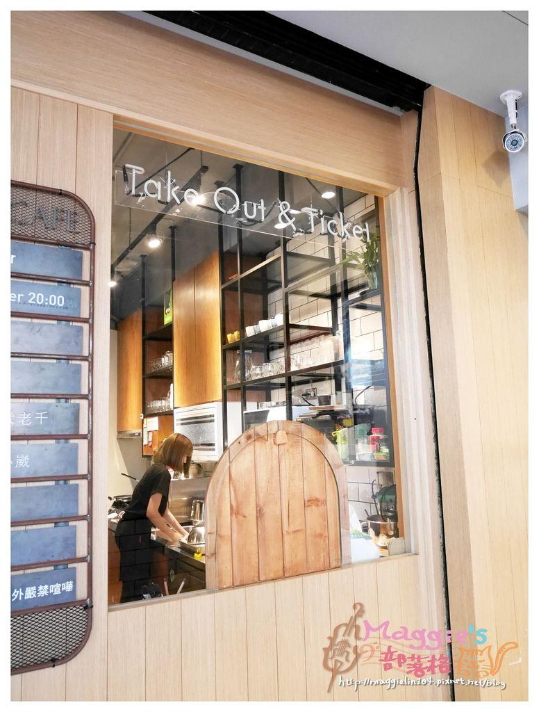 Crew Cafe (5).JPG