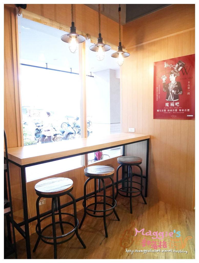 Crew Cafe (8).JPG