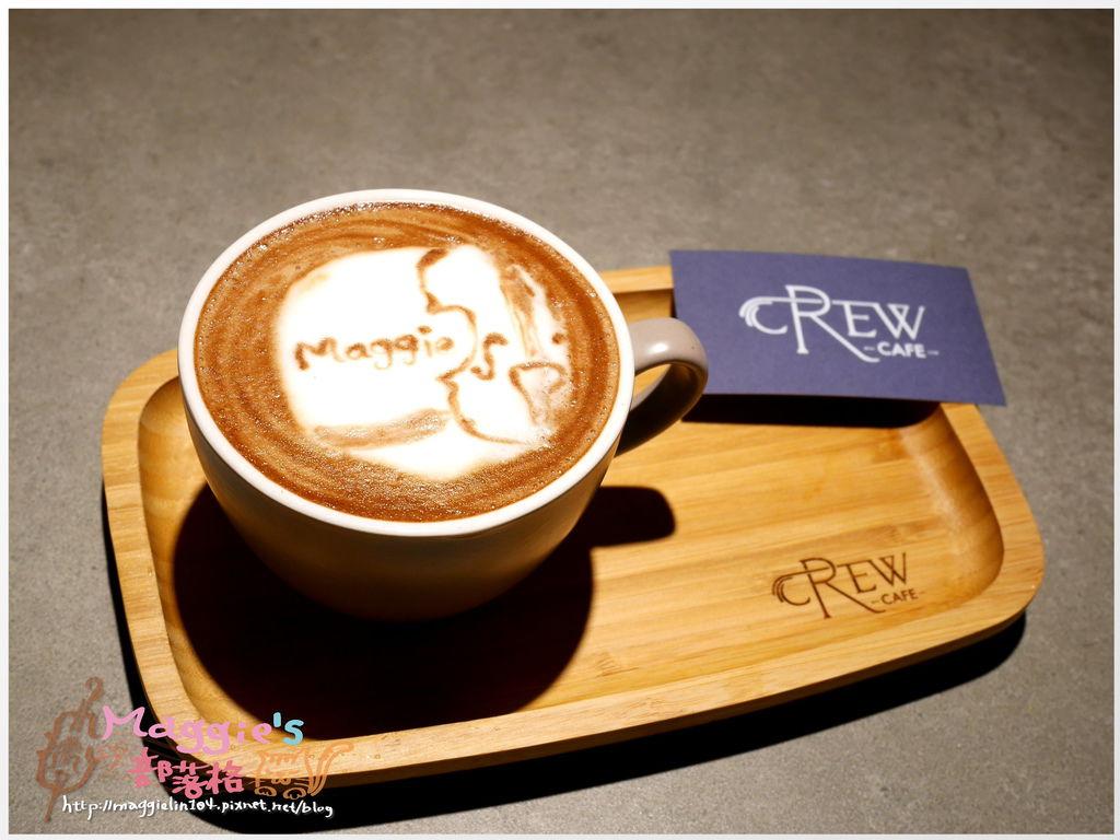 Crew Cafe (27).JPG