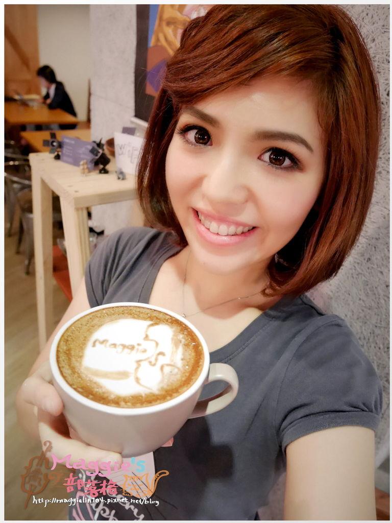 Crew Cafe (48).JPG