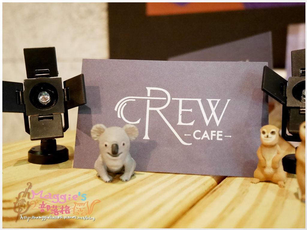 Crew Cafe (16)