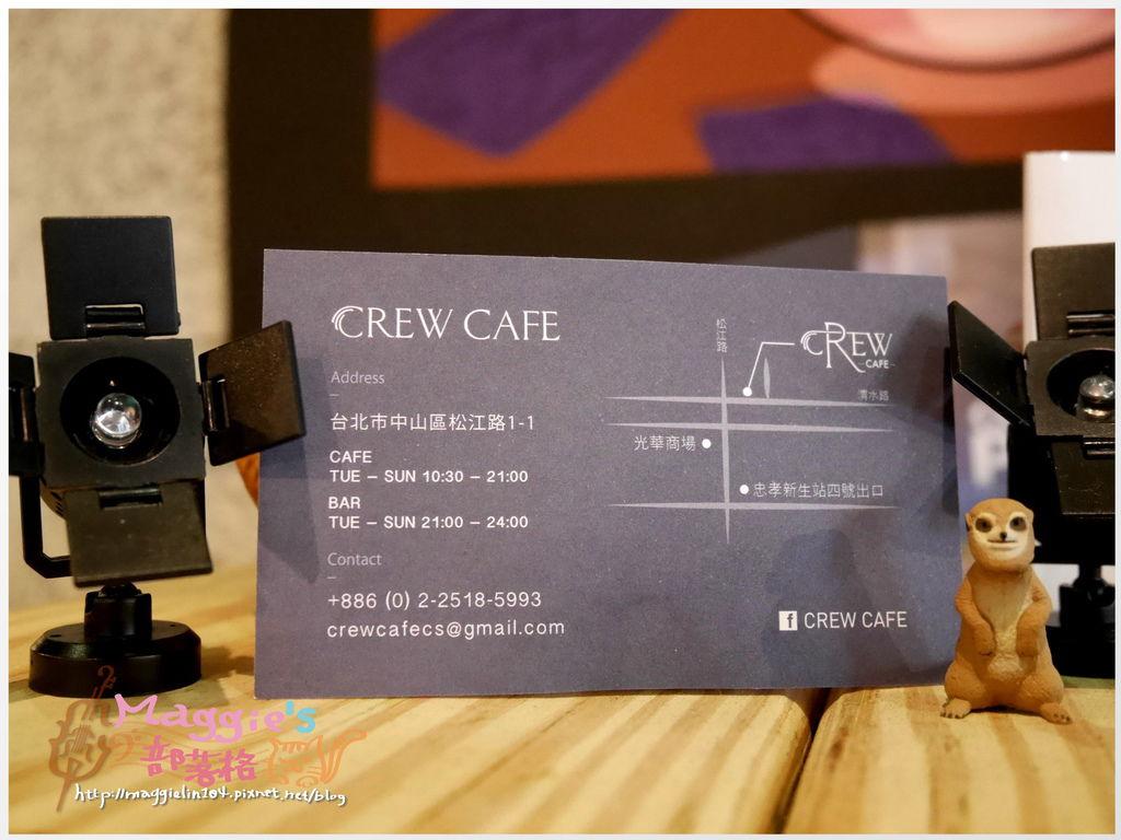 Crew Cafe (17)