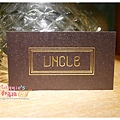 Uncle廚棧 (7).JPG