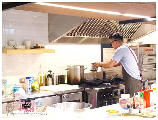 Uncle廚棧 (9).JPG