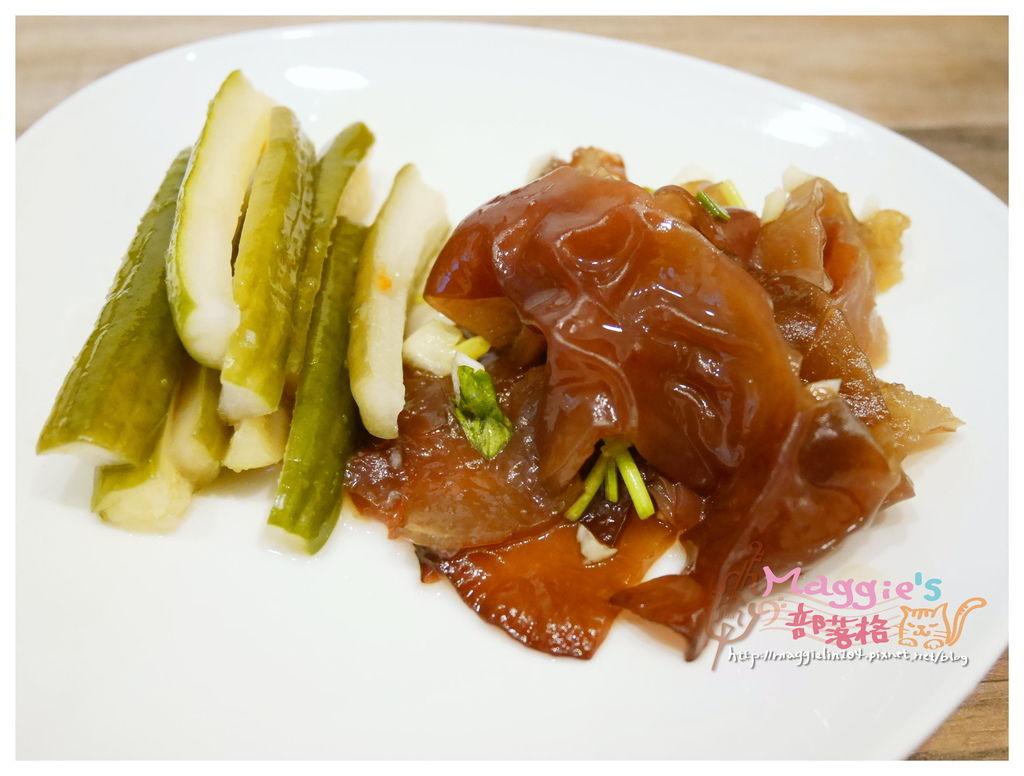 渥寶吉正宗四川滷味冒菜 (17).JPG