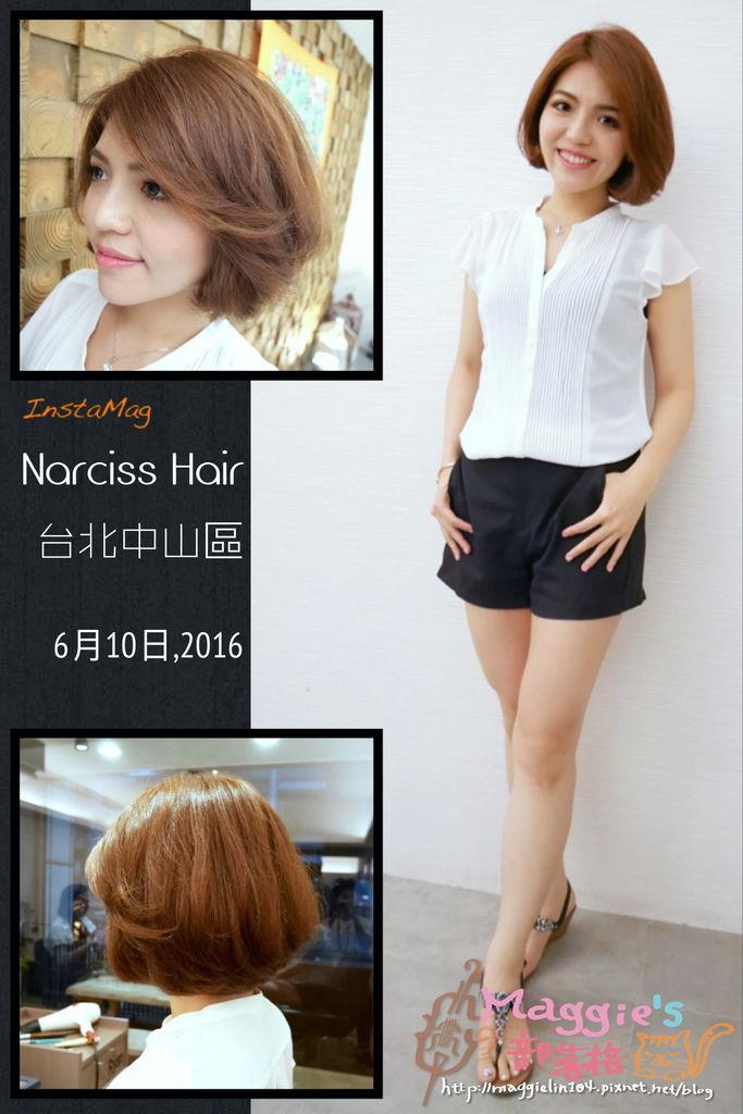 NARCISS (22).JPG
