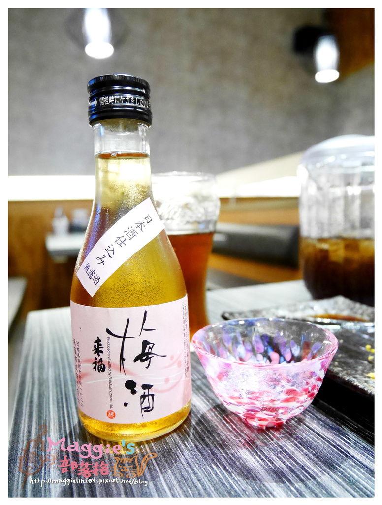 熊壽喜燒 (40).JPG
