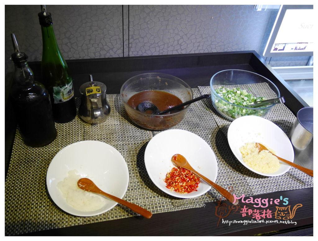 極禾 優質鍋物 (7).JPG