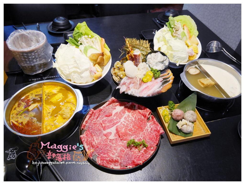 極禾 優質鍋物 (24).JPG