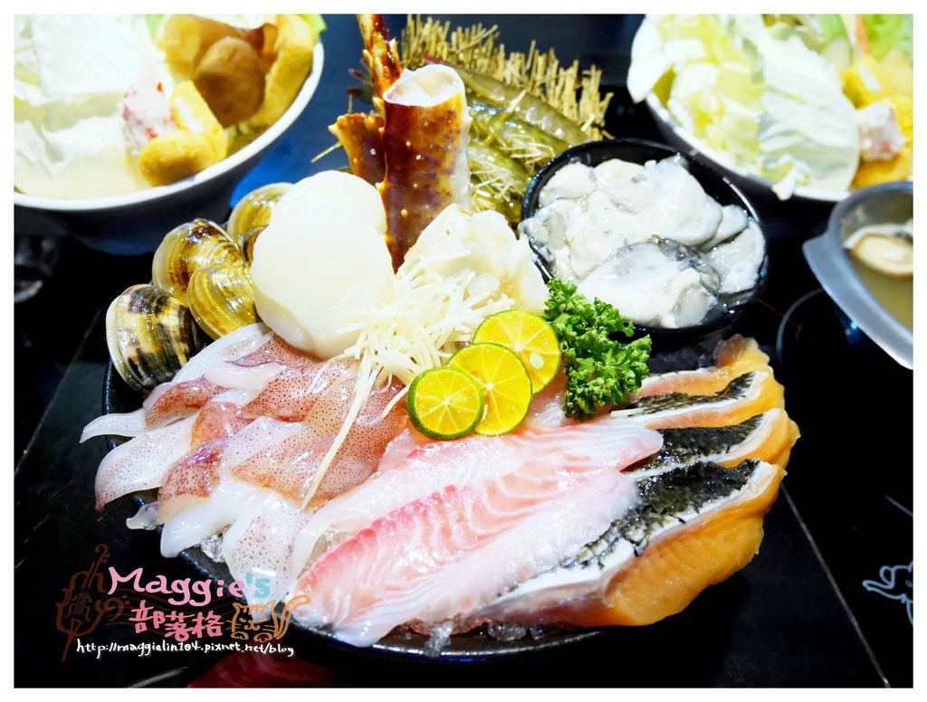 極禾 優質鍋物 (25).JPG