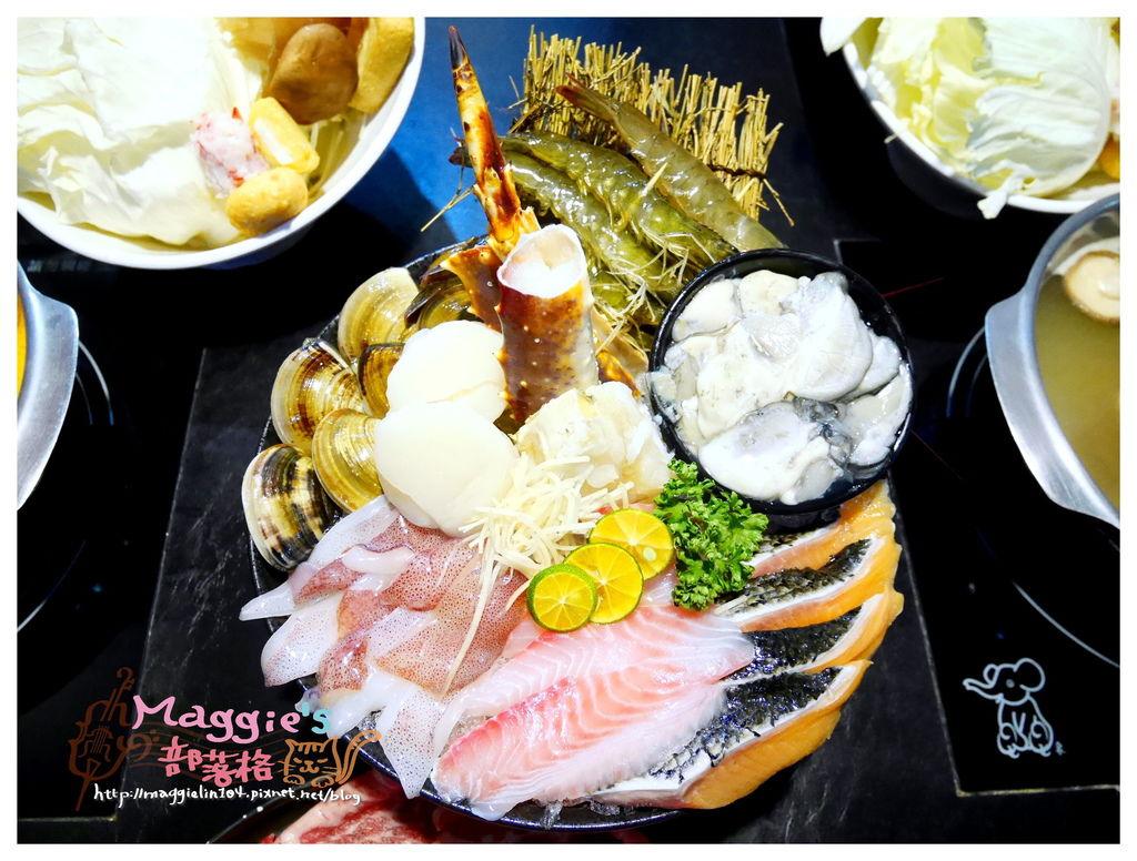 極禾 優質鍋物 (26).JPG