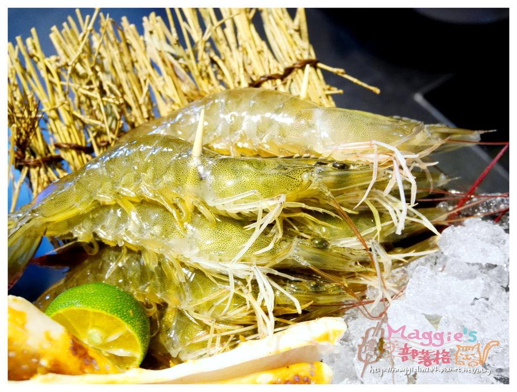 極禾 優質鍋物 (29).JPG
