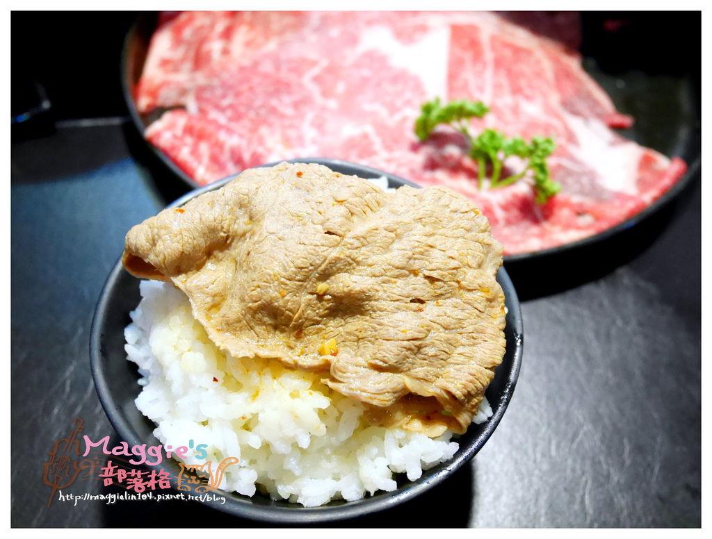 極禾 優質鍋物 (32).JPG