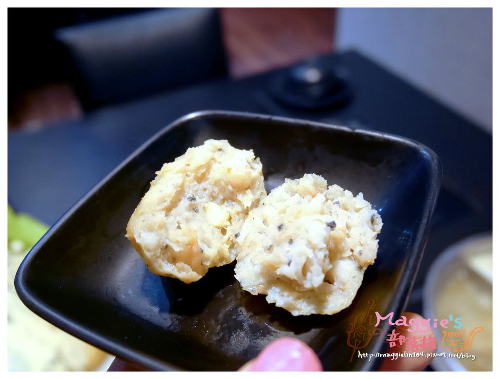 極禾 優質鍋物 (36).JPG