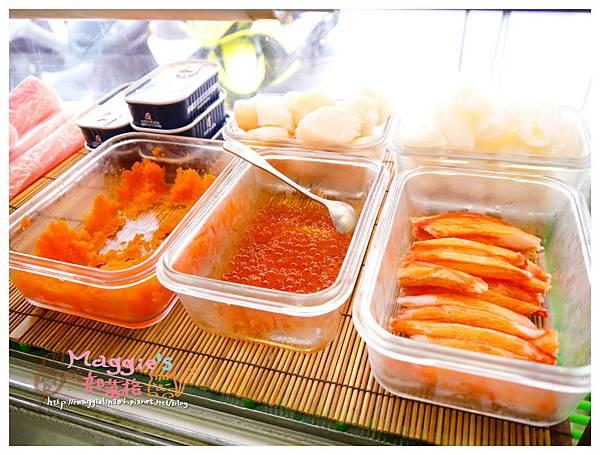 漁來生魚片專賣店  (4).JPG