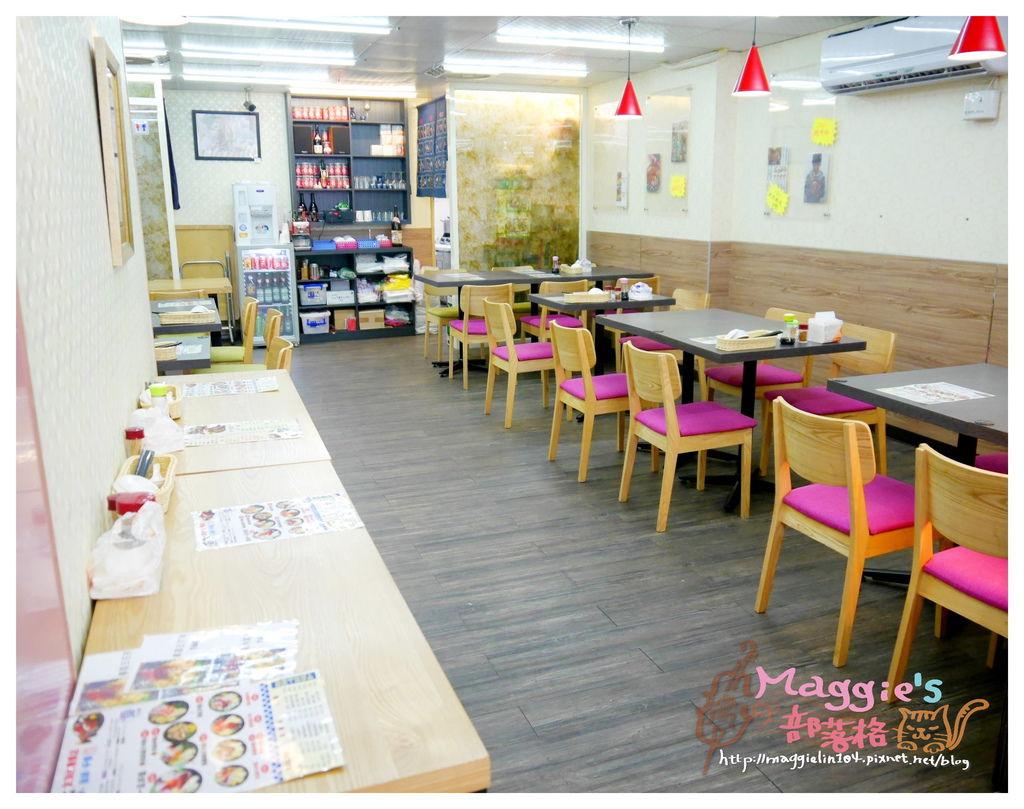 漁來生魚片專賣店  (6).JPG